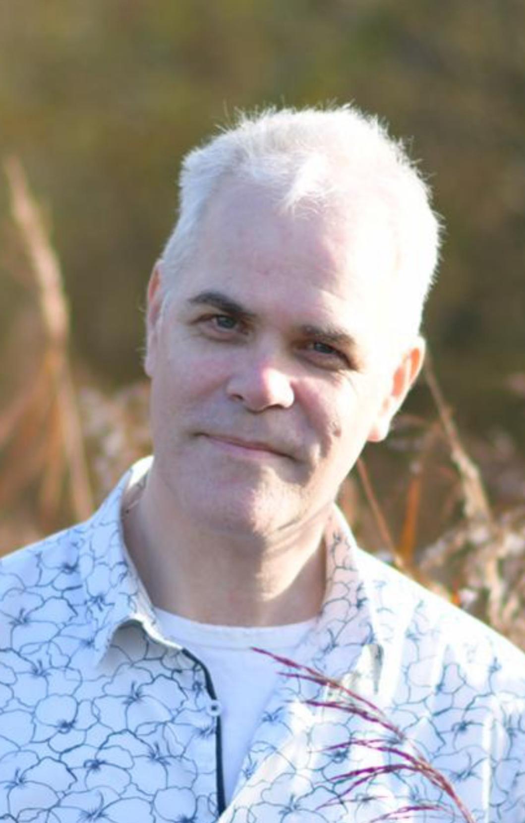Timo Boudewijn
